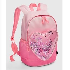 NEW GAP Kids backpack 💗